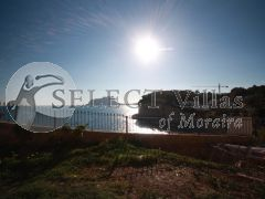 New Build - Villa - Benissa Costa - Cala Advocat