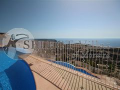 перепродажа - Apartment - Moraira - Benitachell - Vistamar CDS