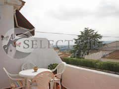 Sale - Apartment - Benitachell - Villotel