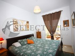 перепродажа - Apartment - Moraira - Benitachell - Town Centre