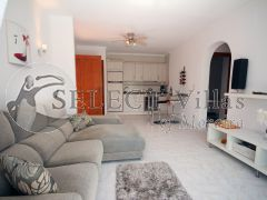 перепродажа - Apartment - Benitachell - Pueblo La Paz, CDS