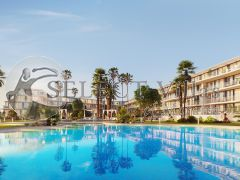 Новая сборка - Apartment - Denia - Els Poblets