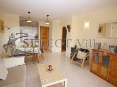 перепродажа - Apartment - Moraira - Benitachell - Montecala CDS