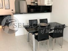 перепродажа - Apartment - Benissa Costa - La Fustera