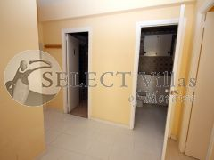 перепродажа - Apartment - Moraira - Town Centre