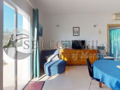перепродажа - Apartment - Moraira - Benitachell - Villotel